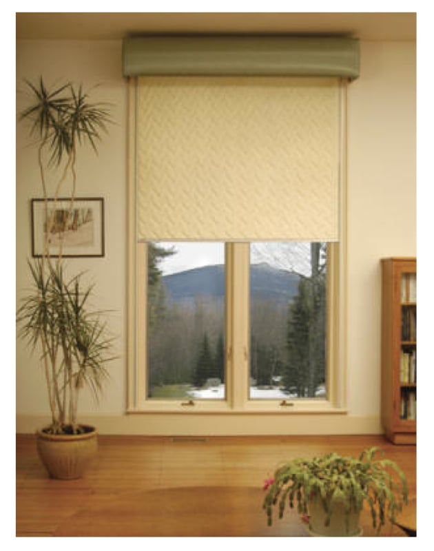 How To Reduce Your Heating Costs With Window Quilts