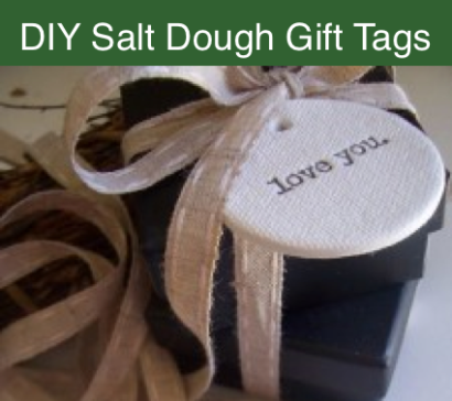 How-To-Make-Salt-Dough-Ornaments-Gift-Tags