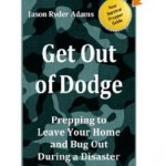 Get Out of Dodge Kindle Book