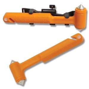 Rescue Hammer