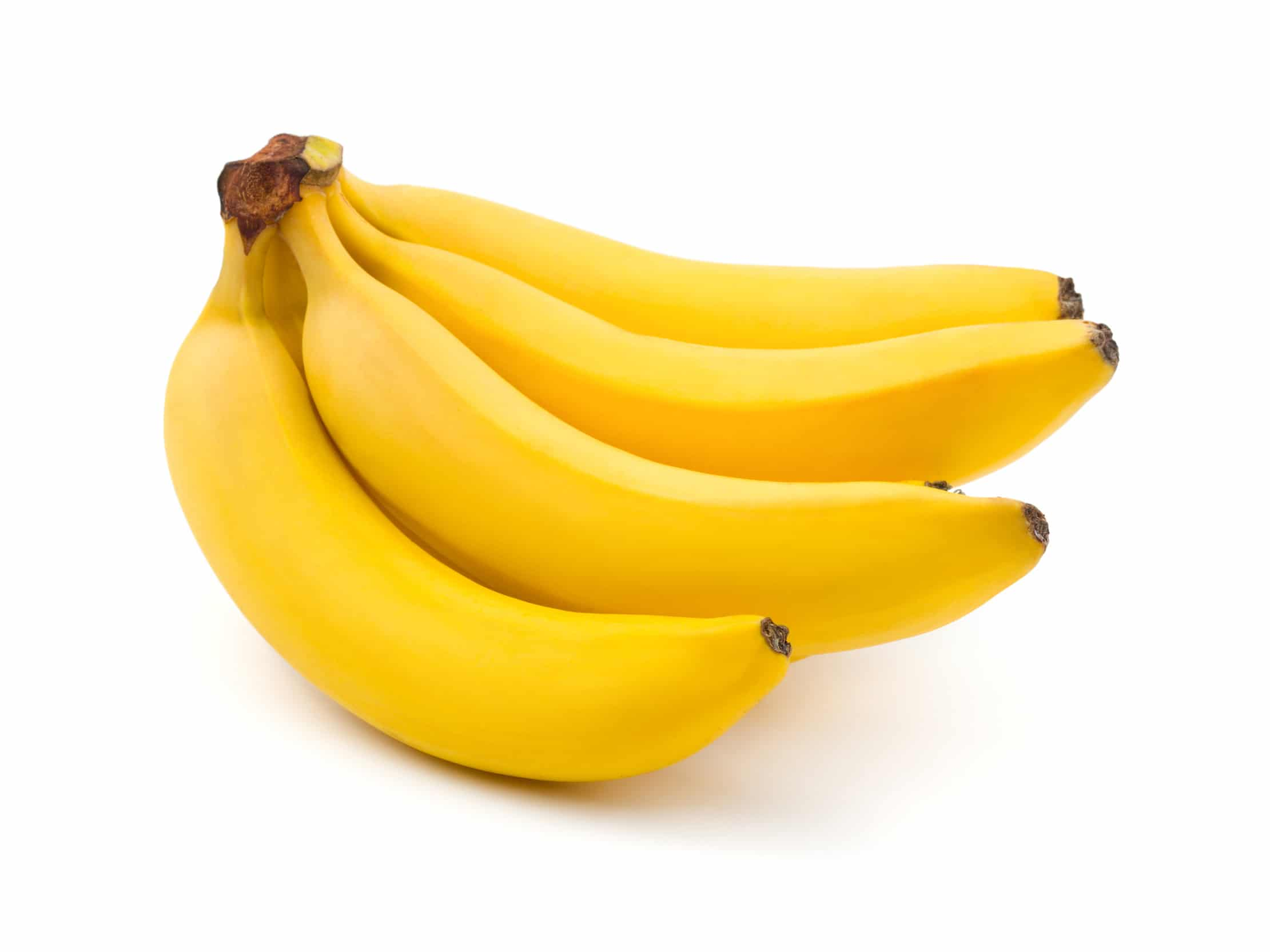 15 Uses for Bananas