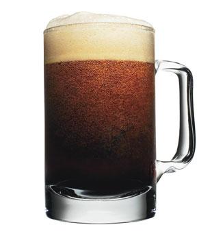 Craft Root Beer