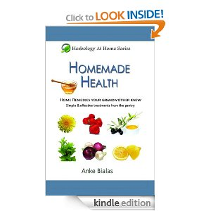 Homemade Health