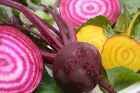 6 Health Benefits Of Eating Beets