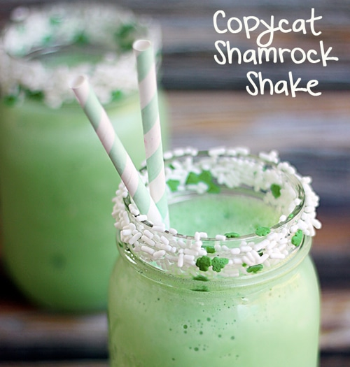 How-To-Make-A-Copycat_Shamrock-Shake