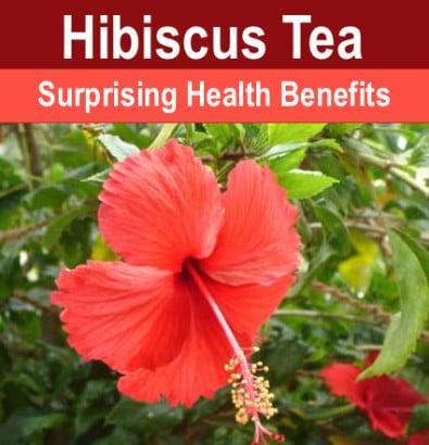 The-Surprising-Health-Benefits-Of-Hibiscus-Tea