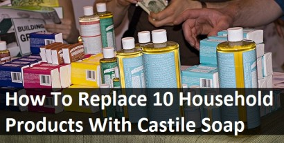 How-To-Replace-10-Household-Products-With-Castile-Soap