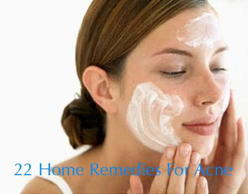 22-Home-Remedies-For-Acne