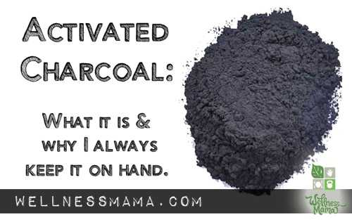 Benefits-And-Uses-Of-Activated-Charcoal
