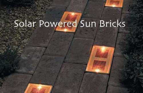 Solar-Powered-Sun-Bricks