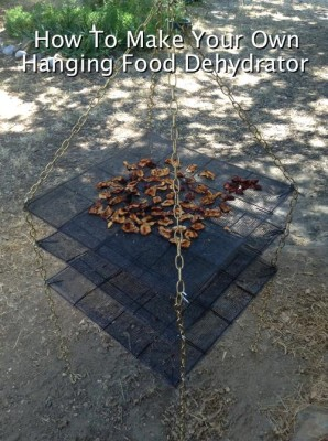 How-To-Make-A-Hanging-Food-Dehydrator_8