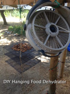 How-To-Make-A-Hanging-Food-Dehydrator_7