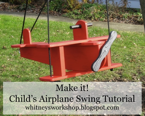 How-To-Make-Childs-Airplane-Swing