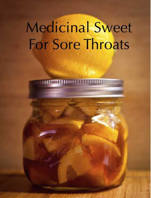 How-To-Make-Medicinal-Sweets-For-Sore-Throats