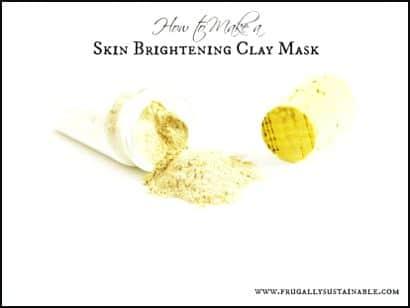 DIY-Skin-Brightening-Mask-Skin-Hyperpigmentation-Treatment