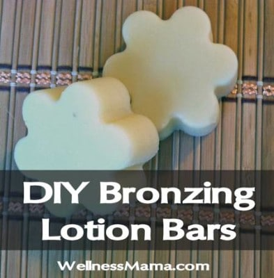 Give-Your-Skin-A-Summer-Glow-With-Bronzing-Lotion-Bars