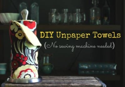 How-To-Make-Reusable-Eco-Friendly-Paper-Towels
