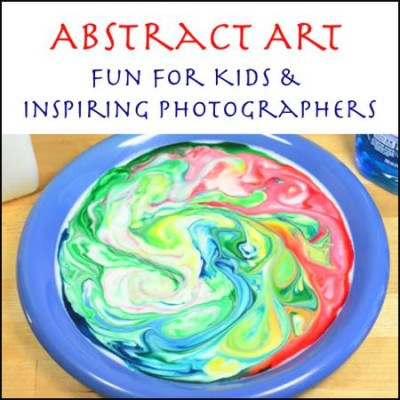 How-To-Make-Your-Own-Moona-Lisa-Fun-Abstract-Art-For-Kids-And-Inspiring-Photographers