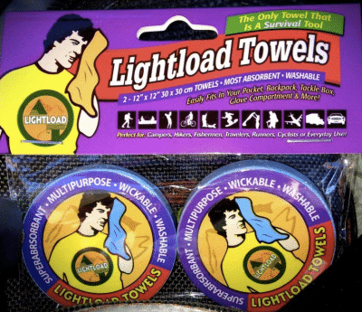 Take-A-Load-Off-With-Lightload-Super-Absorbent-Towels