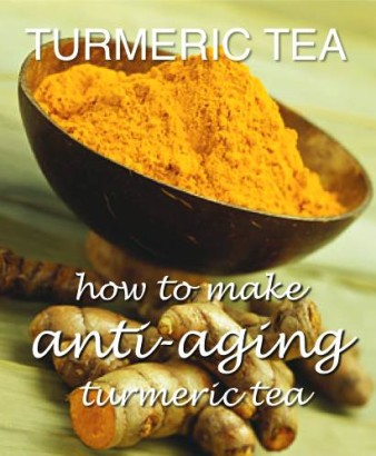Anti-Aging-Turmeric-Tea-Recipe