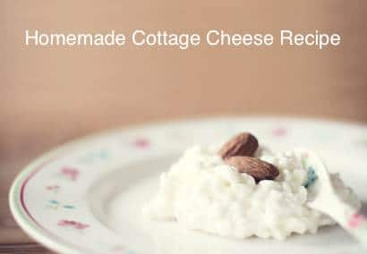 How-To-Make-Homemade-Cottage-Cheese