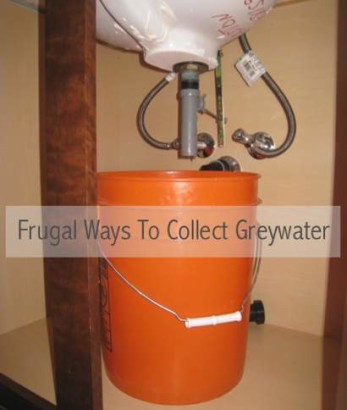 Frugal-Ways-To-Collect-Greywater