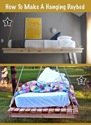 How-To-Make-An-Outdoor-Hanging-Daybed