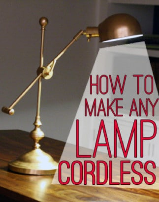 How-To-Make-Any-Lamp-Cordless