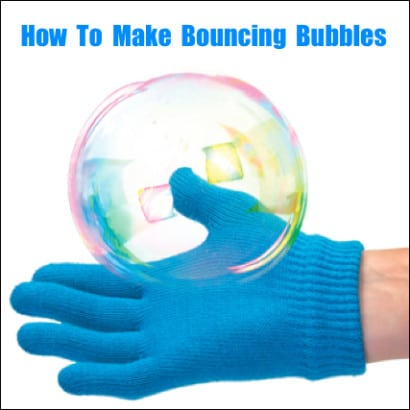 How-To-Make-Bouncing-Bubbles
