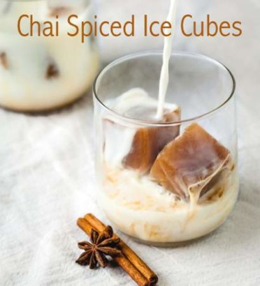 How-To-Make-Chai-Spiced-Ice-Cubes