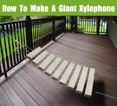 How-To-Make-Giant-Xylophone