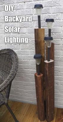How-To-Make-Outdoor-Light-Fixtures