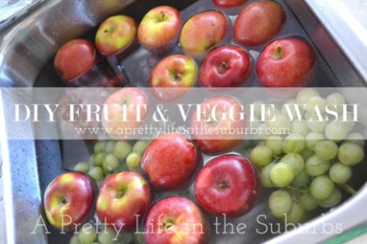 How-To-Wash-Fruit-And-Veggies