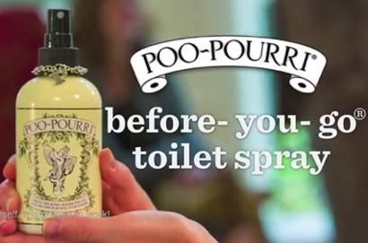Poo-Pourri-The-Before-You-Go-Toilet-Spray