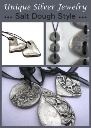 Unique-Silever-Jewelry