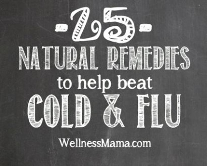 25-Natural-Remedies-For-Treating-Colds-And-Flu