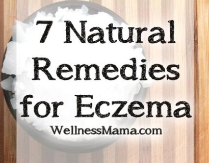 7-Natural-Ways-To-Treat-Mild-Eczema