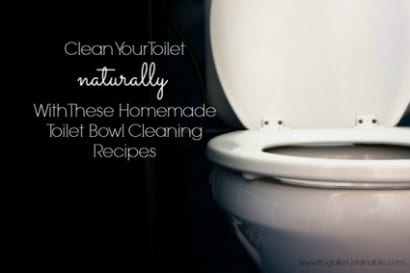 All-Natural-Cleaning-Supplies-To-Clean-Your-Toilette