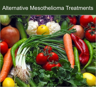 Alternative-Mesothelioma-Treatment