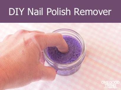 DIY-Nail-Polish-Remover-In-A-Jar