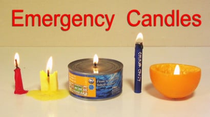 How-To-Make-5-Emergency-Candles