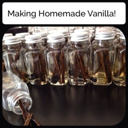 How-To-Make-Homemade-Vanilla-Extract-With-A-Twist