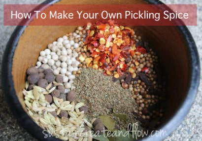 How-To-Make-Your-Own-Pickling-Spice