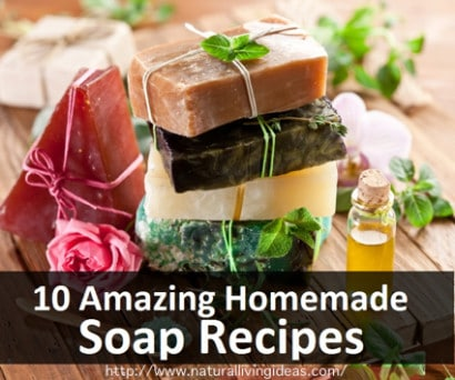 Make-Decadent-Soap-10-Amazing-Homemade-Soap-Recipes