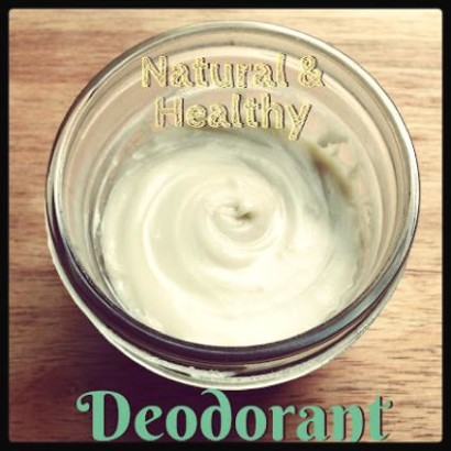 Naturally-Fresh-Deodorant-Geranium-And-Cedarwood-Scent