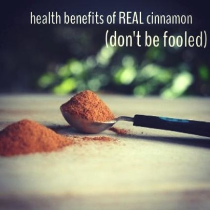 The-Benefits-Of-Taking-Cinnamon
