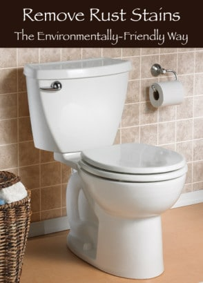 Toilet Repair-The-Environmentally-Friendly-Way-To-Remove-Rust-Stains