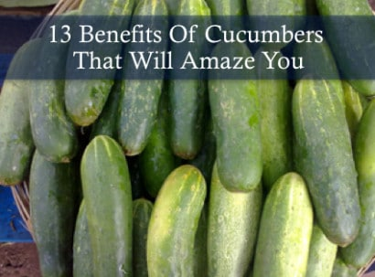 13-Benefits-Of-Cucumbers-That-Will-Amaze-You