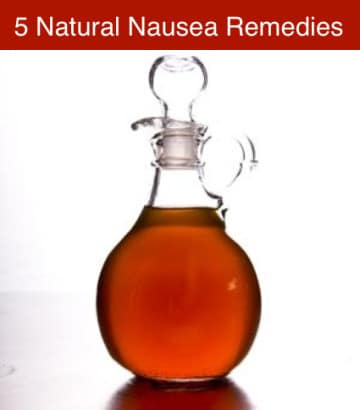 5-Natural-Remedies-For-Nausea