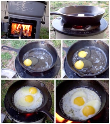 Cooking-Eggs-EcoZoom-Versa-Stove